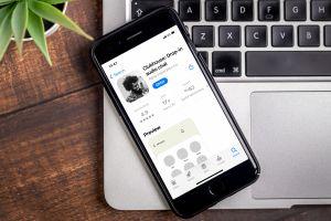 Clubhouse: Was kann die neue Social-Media-App aus den USA und wie kann ich sie für meine Zahnarztpraxen nutzen?