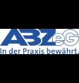 Logo des Partner ABZ